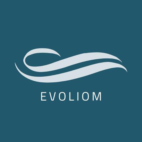 EVOLIOM