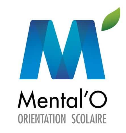 En 2020, EVOLIOM a rejoint le réseau Mental'O, leader de l'orientation scolaire en France.
