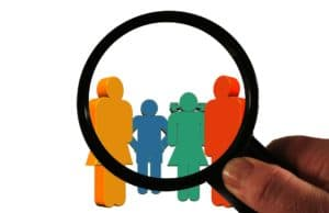 Les services à la personne : un secteur porteur pour tous !
